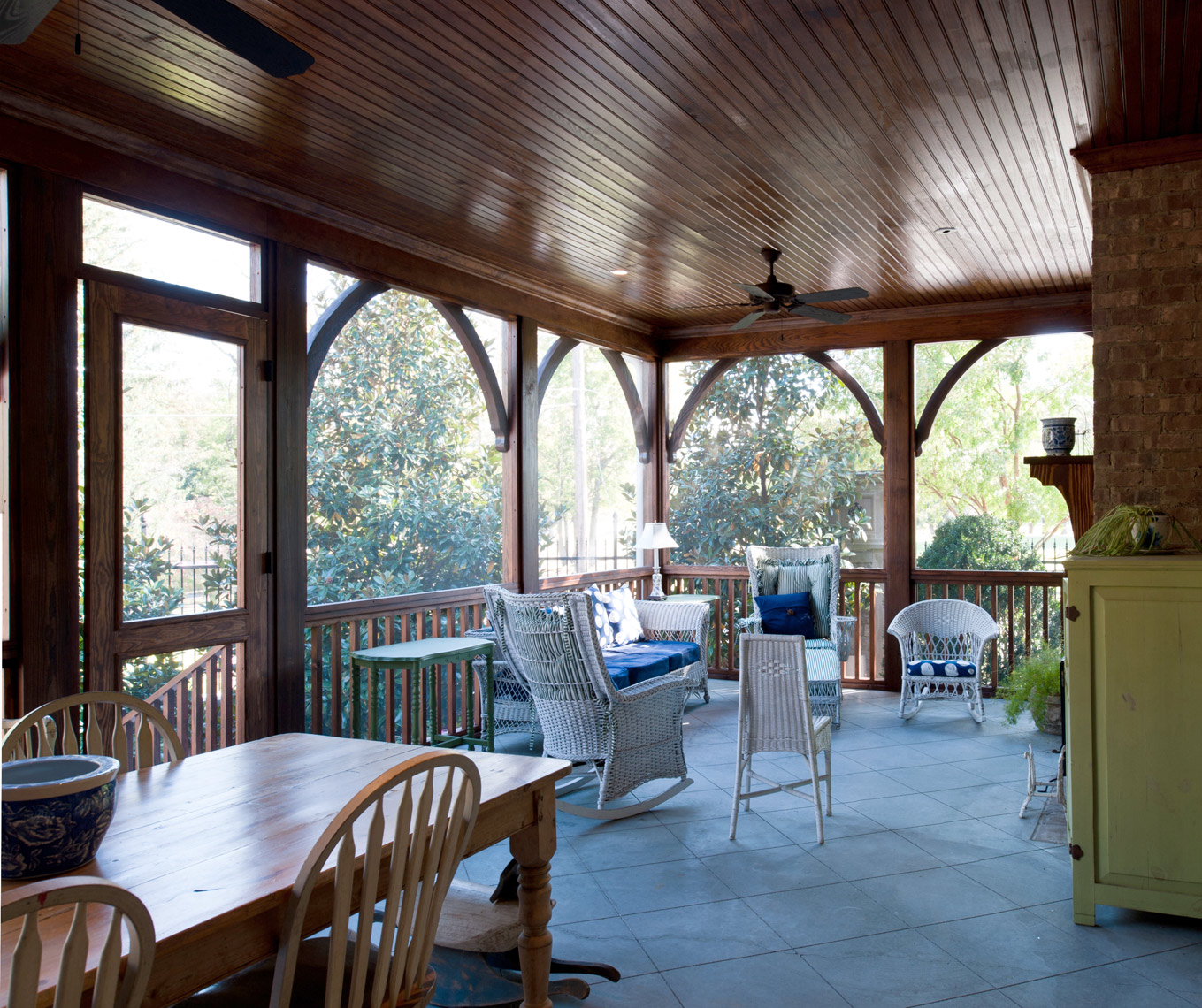Edwards-Screened-Porch