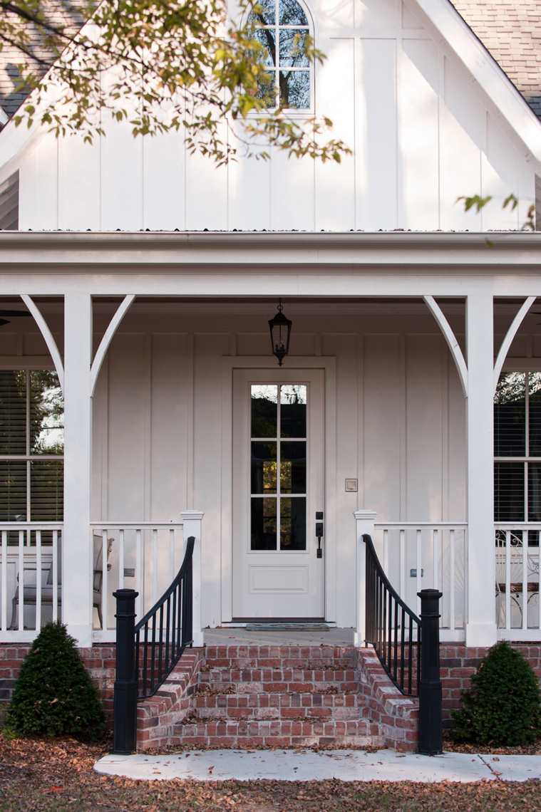 Evans-White-Gothic-Front-Porch