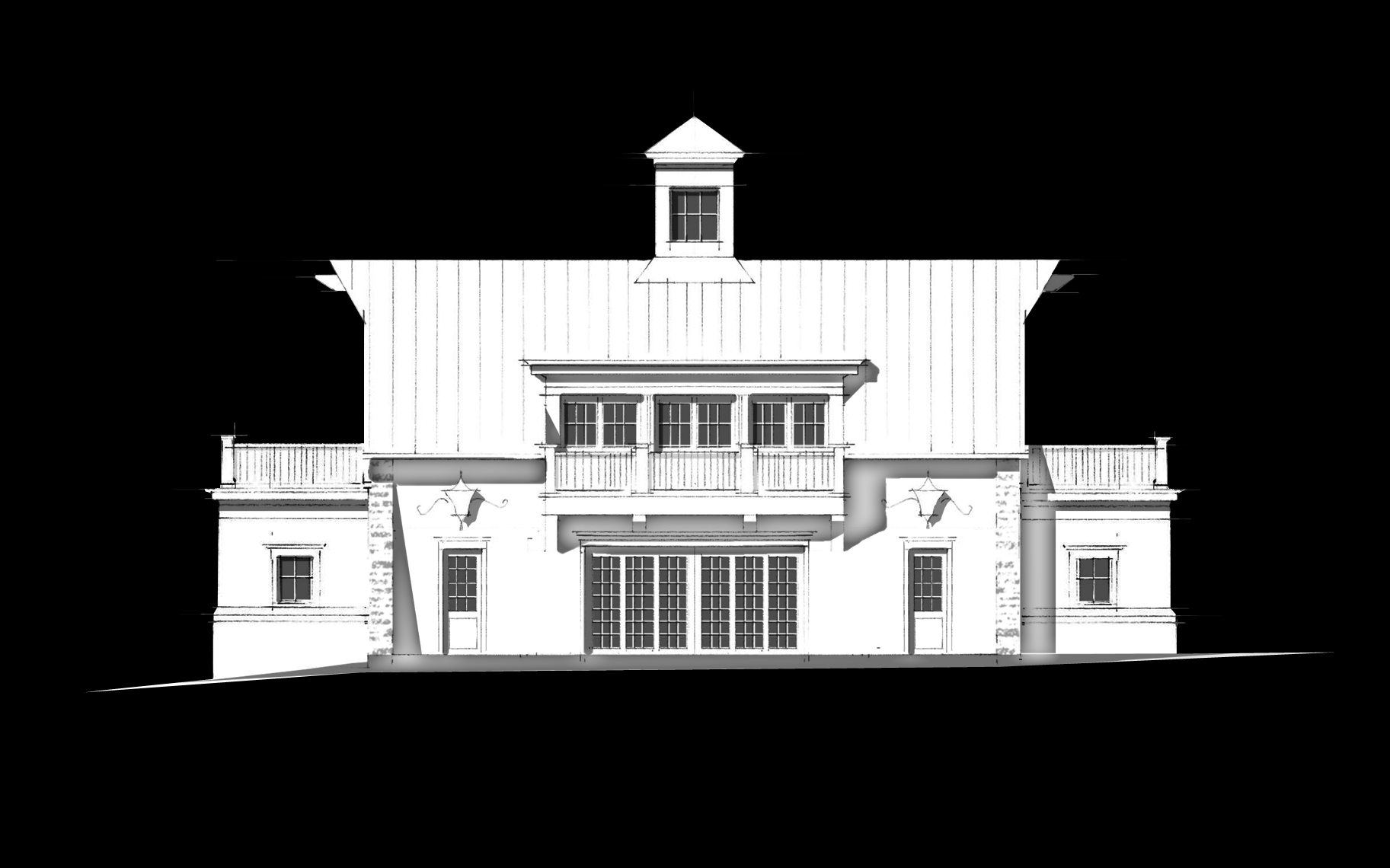 Rendering-Tyne-Barn